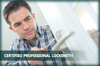 Neighborhood Locksmith Store San Leandro, CA 510-731-0939